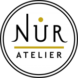Nur Atelier Academy of Art